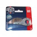 Blade for Felco No. 2/4/11/400